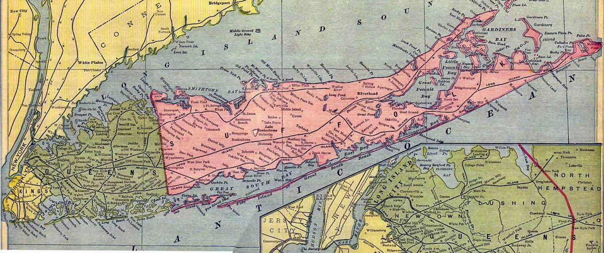 Lirr Maps Expansion